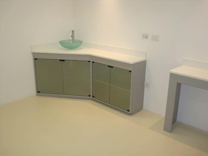 Ver fotos de muebles para bano - Ver muebles de bano ...